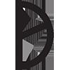 Alberti-Dorina-logo