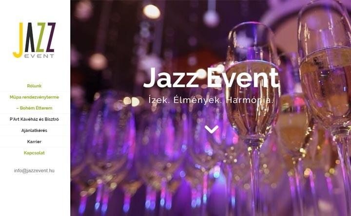 jazzevent