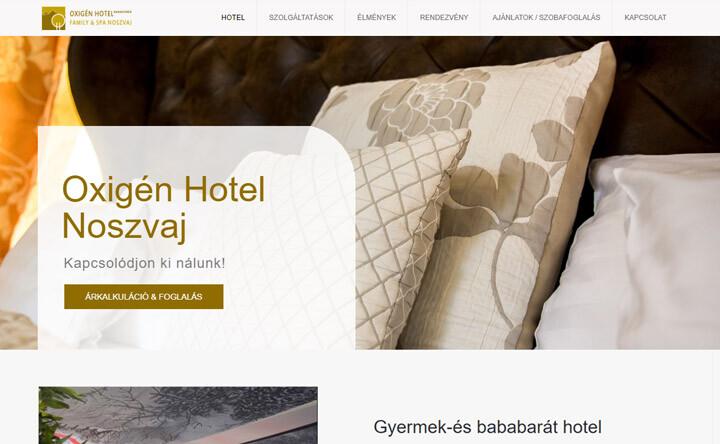 oxigen-hotel