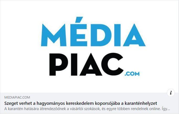 mediapiac