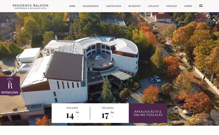 residence-hotel-balaton
